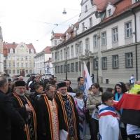 2008-03-22_-_Demonstration-0005
