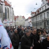 2008-03-22_-_Demonstration-0006