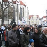 2008-03-22_-_Demonstration-0008