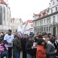 2008-03-22_-_Demonstration-0009