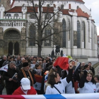 2008-03-22_-_Demonstration-0011