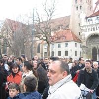 2008-03-22_-_Demonstration-0013