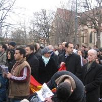 2008-03-22_-_Demonstration-0014