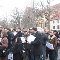 2008-03-22_-_Demonstration-0015