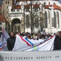 2008-03-22_-_Demonstration-0018