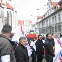 2008-03-22_-_Demonstration-0019