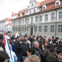 2008-03-22_-_Demonstration-0020
