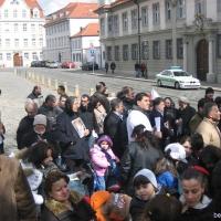 2008-03-22_-_Demonstration-0022