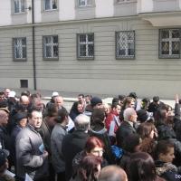2008-03-22_-_Demonstration-0023