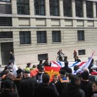 2008-03-22_-_Demonstration-0024