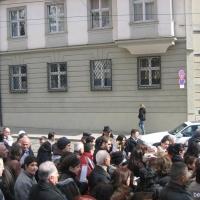 2008-03-22_-_Demonstration-0025