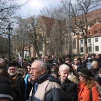 2008-03-22_-_Demonstration-0027