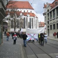2008-03-22_-_Demonstration-0028