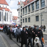 2008-03-22_-_Demonstration-0031