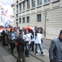 2008-03-22_-_Demonstration-0032