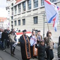 2008-03-22_-_Demonstration-0033