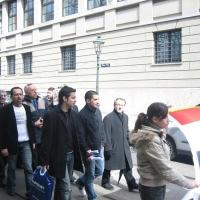 2008-03-22_-_Demonstration-0034