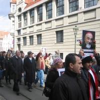 2008-03-22_-_Demonstration-0035