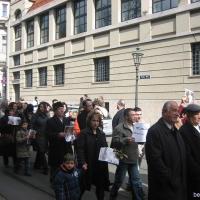 2008-03-22_-_Demonstration-0036