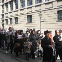 2008-03-22_-_Demonstration-0037