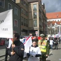 2008-03-22_-_Demonstration-0039