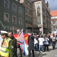 2008-03-22_-_Demonstration-0040