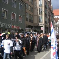 2008-03-22_-_Demonstration-0041