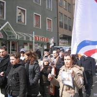 2008-03-22_-_Demonstration-0042