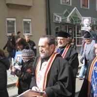 2008-03-22_-_Demonstration-0044