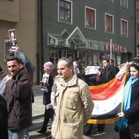 2008-03-22_-_Demonstration-0045