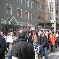 2008-03-22_-_Demonstration-0048