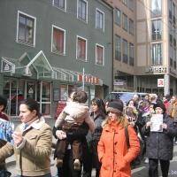 2008-03-22_-_Demonstration-0049