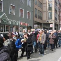 2008-03-22_-_Demonstration-0050