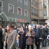 2008-03-22_-_Demonstration-0051