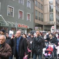 2008-03-22_-_Demonstration-0052