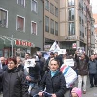 2008-03-22_-_Demonstration-0053