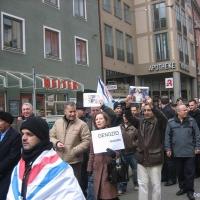 2008-03-22_-_Demonstration-0054