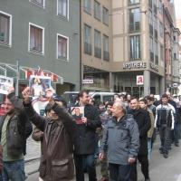 2008-03-22_-_Demonstration-0055