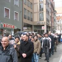 2008-03-22_-_Demonstration-0056