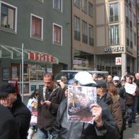 2008-03-22_-_Demonstration-0057