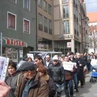 2008-03-22_-_Demonstration-0058