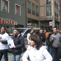 2008-03-22_-_Demonstration-0059