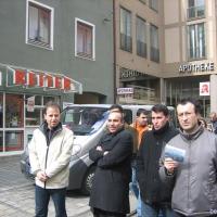 2008-03-22_-_Demonstration-0060