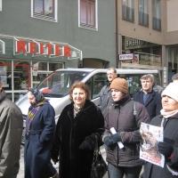 2008-03-22_-_Demonstration-0061