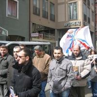 2008-03-22_-_Demonstration-0063