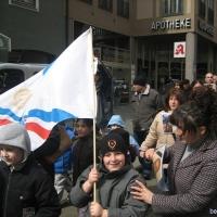 2008-03-22_-_Demonstration-0064