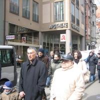 2008-03-22_-_Demonstration-0066