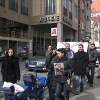 2008-03-22_-_Demonstration-0067
