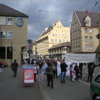 2008-03-22_-_Demonstration-0068