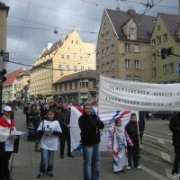 2008-03-22_-_Demonstration-0069